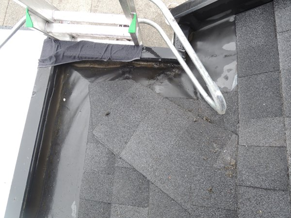 affordable vancouver roof cleaner